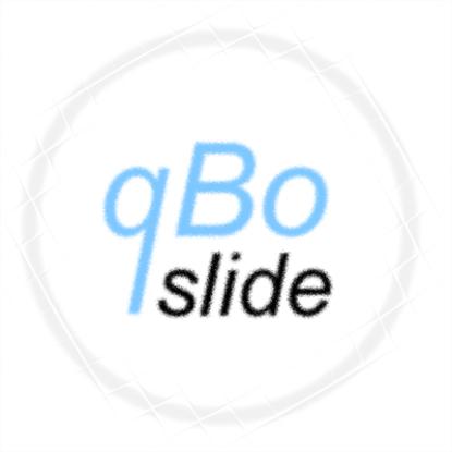 افزونه اسلایدر چند زبانه qboslider