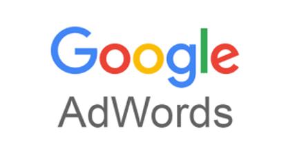افزونه گوگل ادز