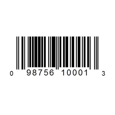 شماره سریال هر قلم محصول