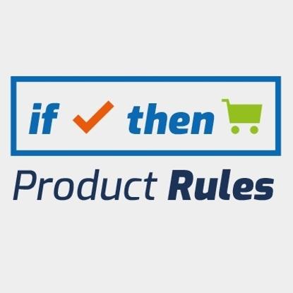 نقش های محصولات-تنظیمات