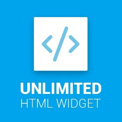 FREEDOM - ویجت HTML