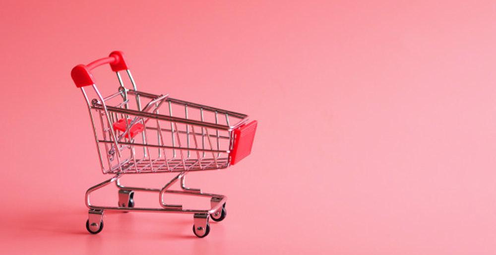 رونق فروشگاه اینترنتی و تغییر جهت در بحران ها