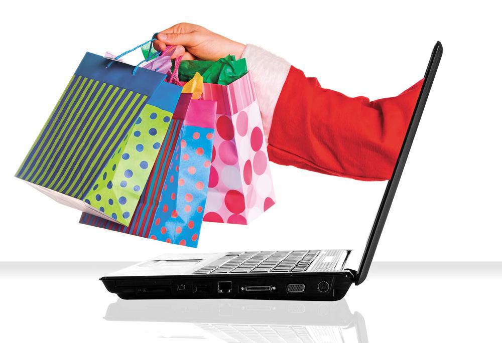 آینده فروش آنلاین در سال 2021