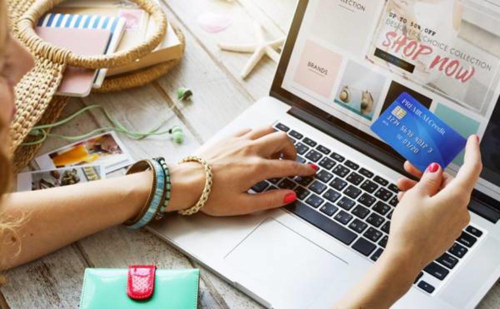 9 ایده ناب برای افزایش فروش اینترنتی
