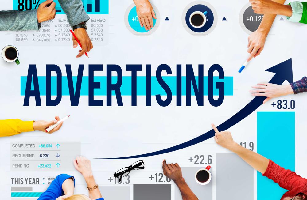 ارزیابی میزان اثربخشی تبلیغات با چند روش موثر و کاربردی