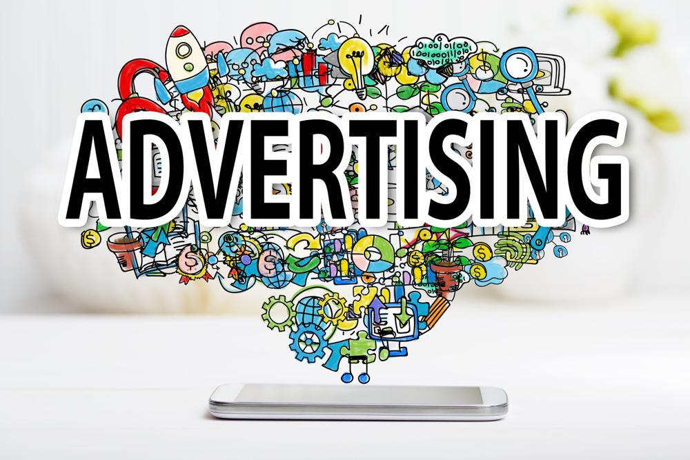 تکنیک های تبلیغات؛ ۱۳ تکنیکی که مخاطب را میخکوب میکند