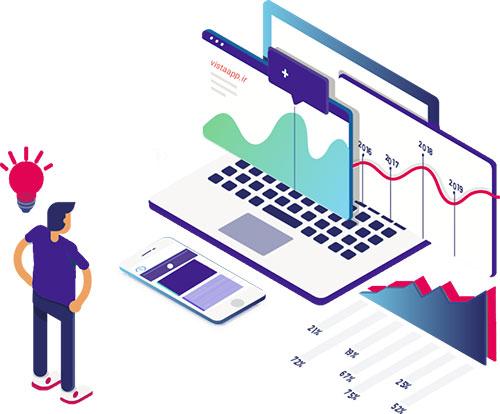 ارتباط حسابداری با ناپ کامرس