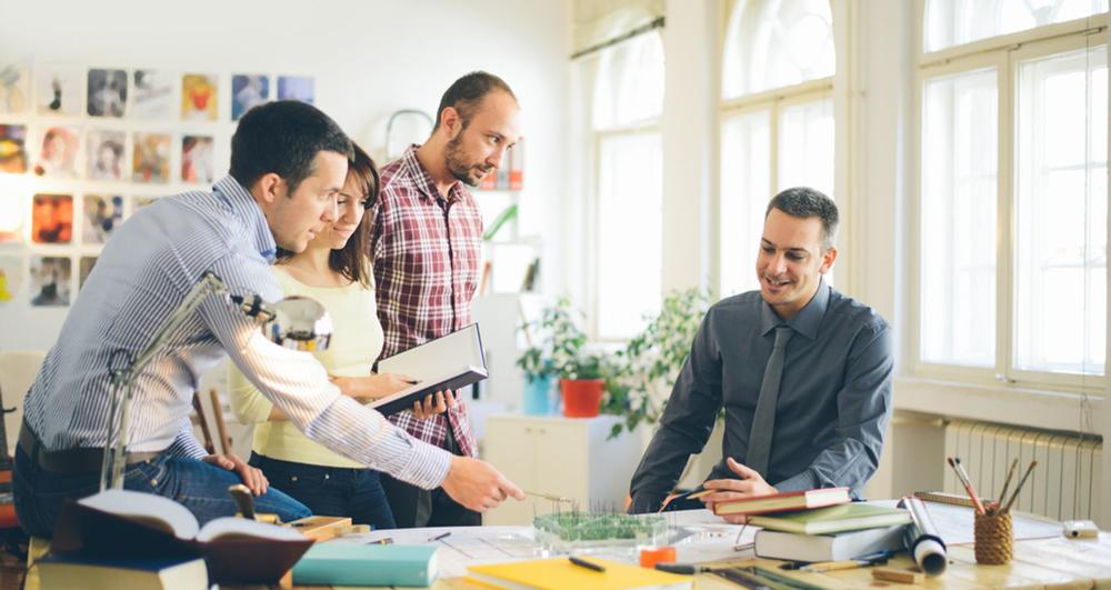 چگونگی شروع یک کسب و کار آنلاین: راه اندازی یک استارت آپ