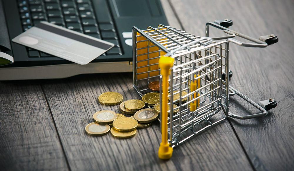 برخی اشتباهات رایج در راه اندازی تجارت الکترونیکی که باید از آن ها اجتناب کرد