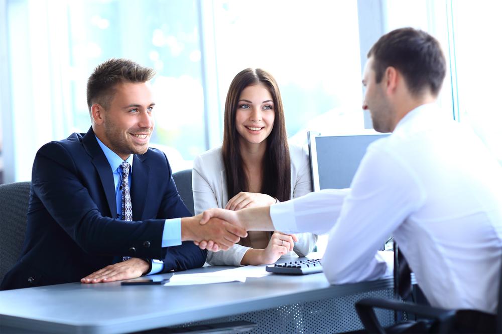 چگونه برای شروع یک کسب و کار، مشاوره بگیریم - بخش اول