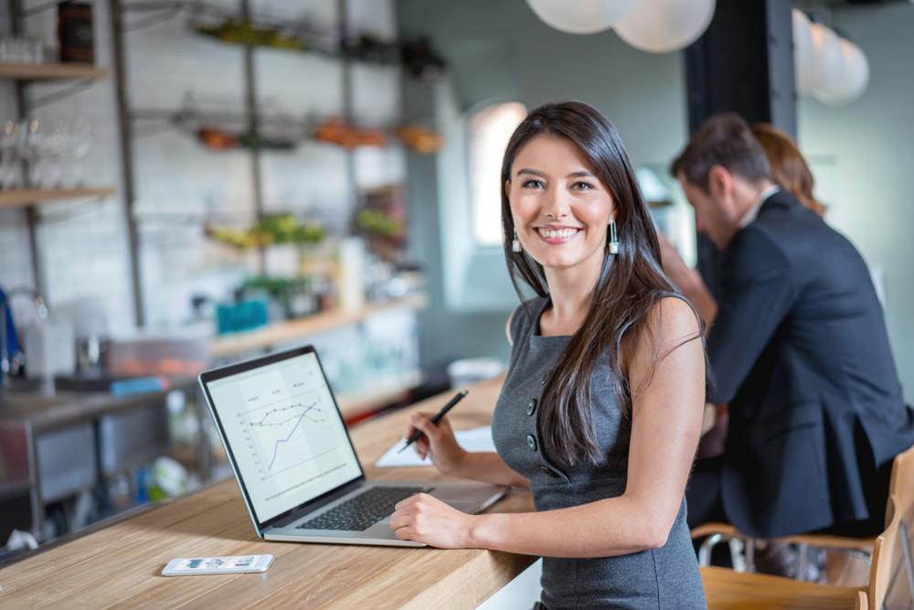 ایده هایی برای کسب درآمد از اینترنت