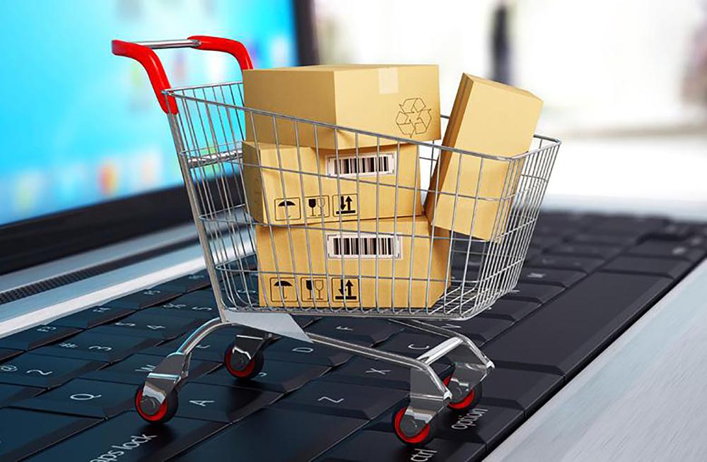 نکات موفقیت یک فروشگاه اینترنتی – قسمت اول