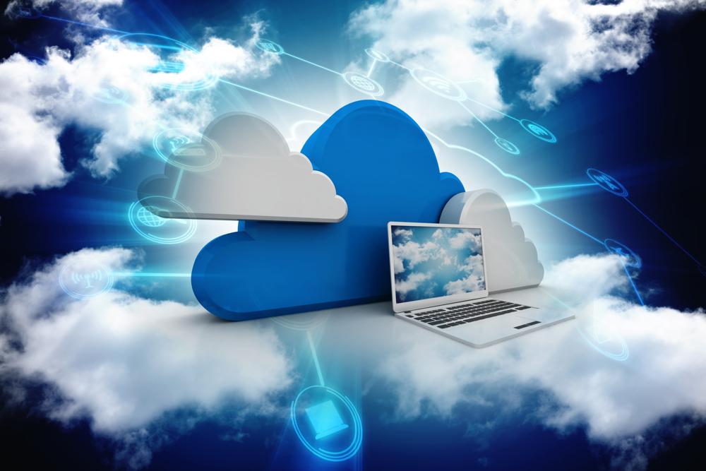 رایانش ابری چیست؟