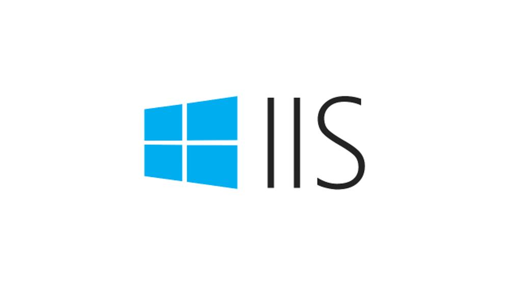 وب سرور  IIS چیست؟