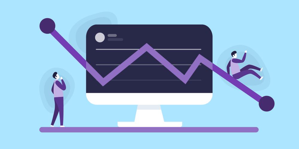 در 5 مرحله نرخ پرش سایت خود را کاهش دهید