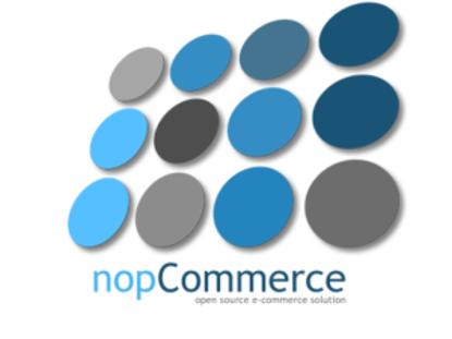 آموزش ساخت پلاگین برای NopCommerce