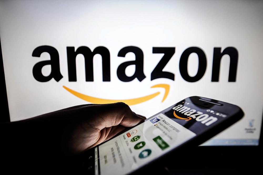 داستان Amazon؛ بزرگترین فروشگاه آنلاین در جهان