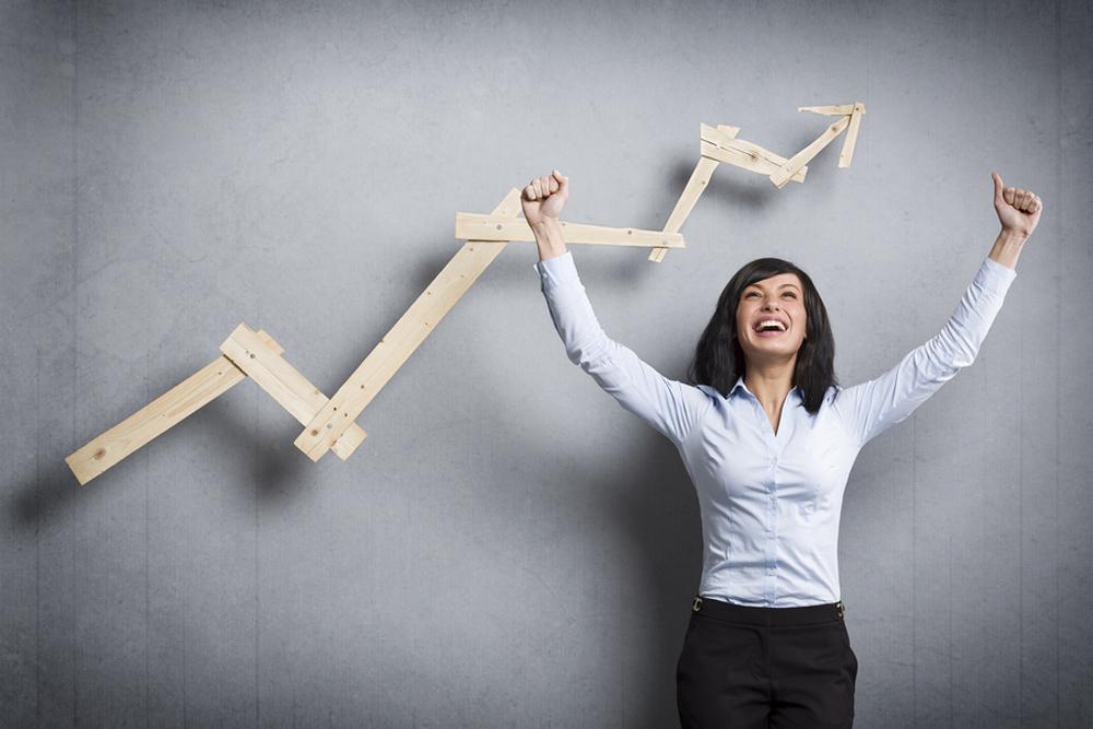 10 عامل موفقیت در فروشگاه اینترنتی