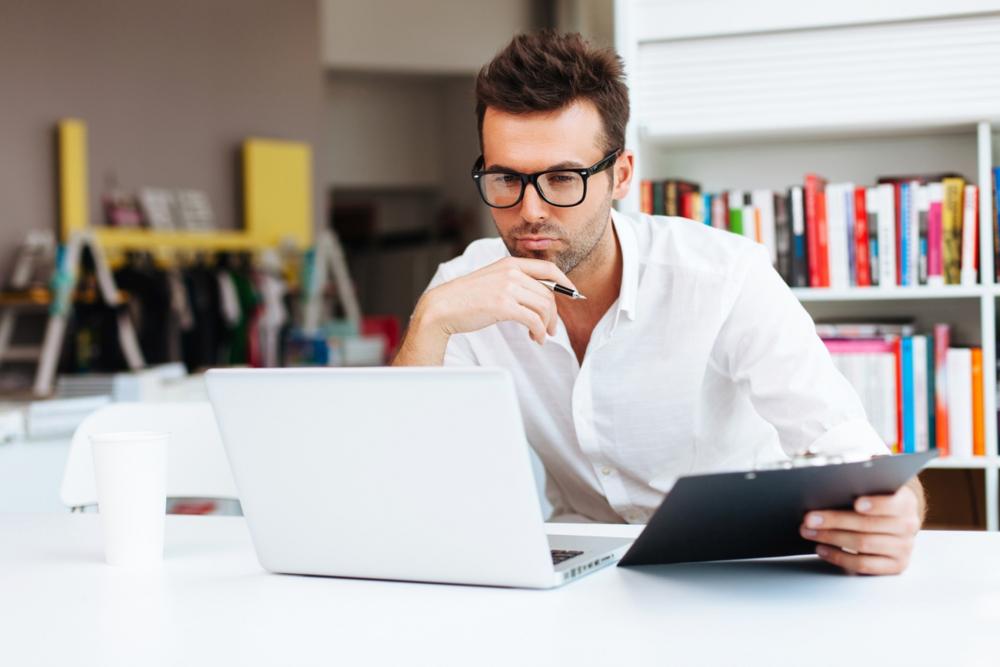 15 ایده راه اندازی کسب و کار اینترنتی در سال 2021