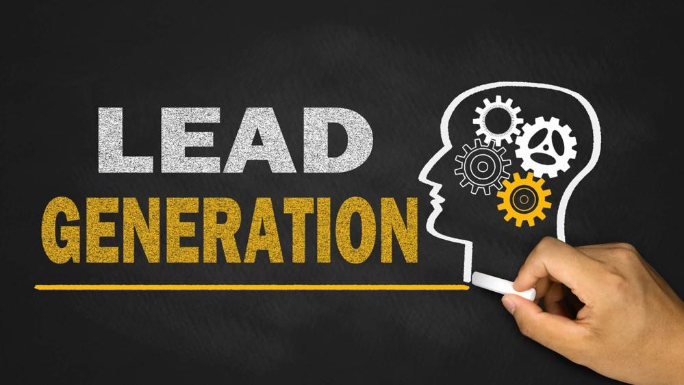 لید جنریشن (Lead Generation) چیست؟