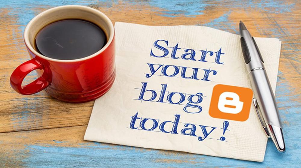 چرا باید فروشگاه اینترنتی ما وبلاگ داشته باشد؟
