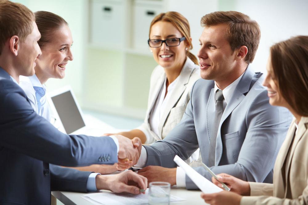 تعامل مشتری (Customer engagement) چیست؟