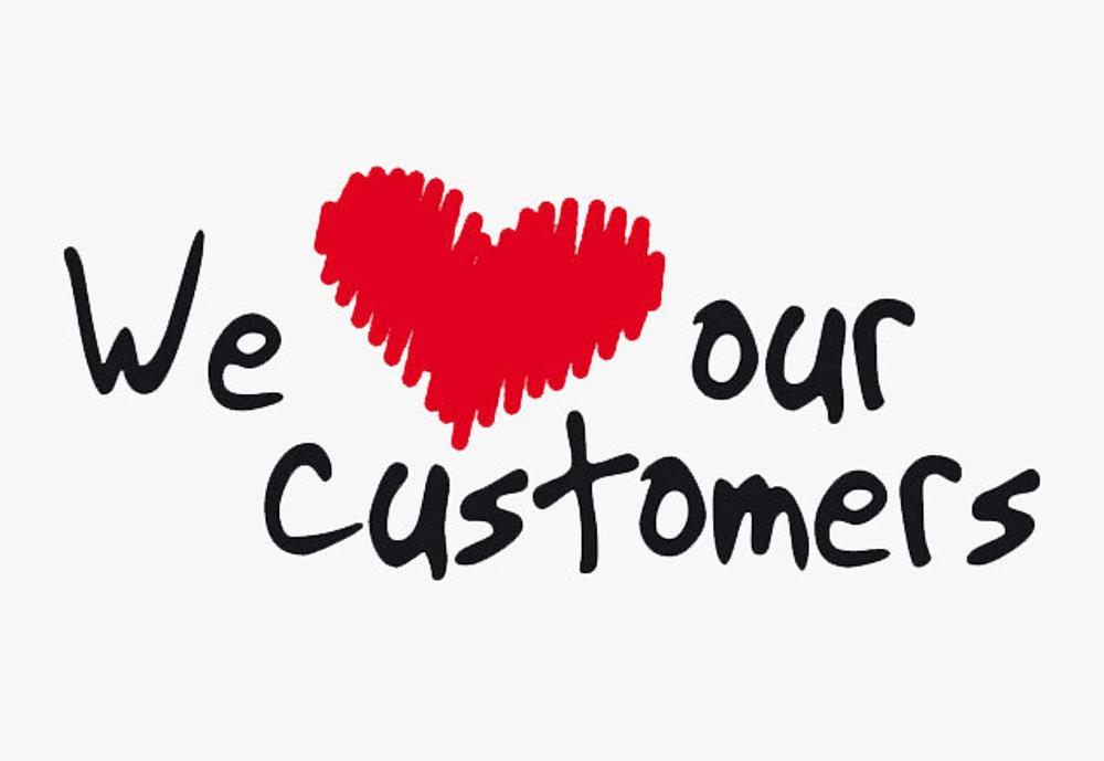 تجربه مشتری (CX)چیست؟