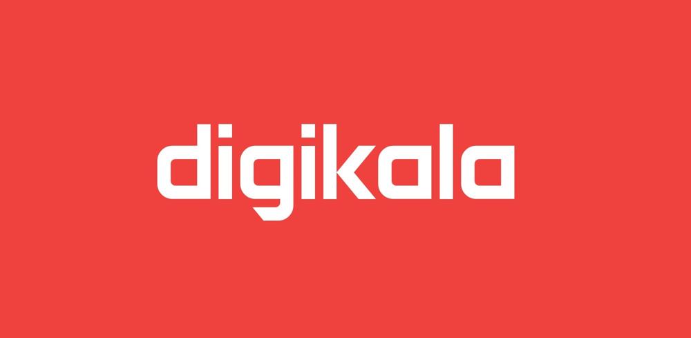 چگونه دیجی کالا رشد کرد؟ داستان بزرگ ترین فروشگاه اینترنتی ایران