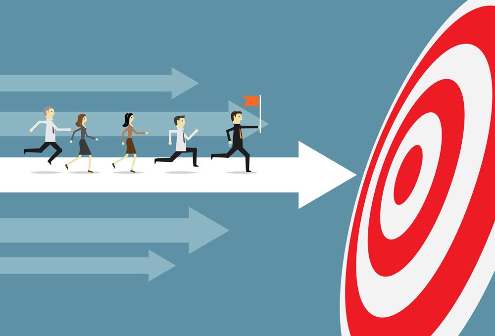 بازاریابی معکوس (Reverse Marketing) چیست؟