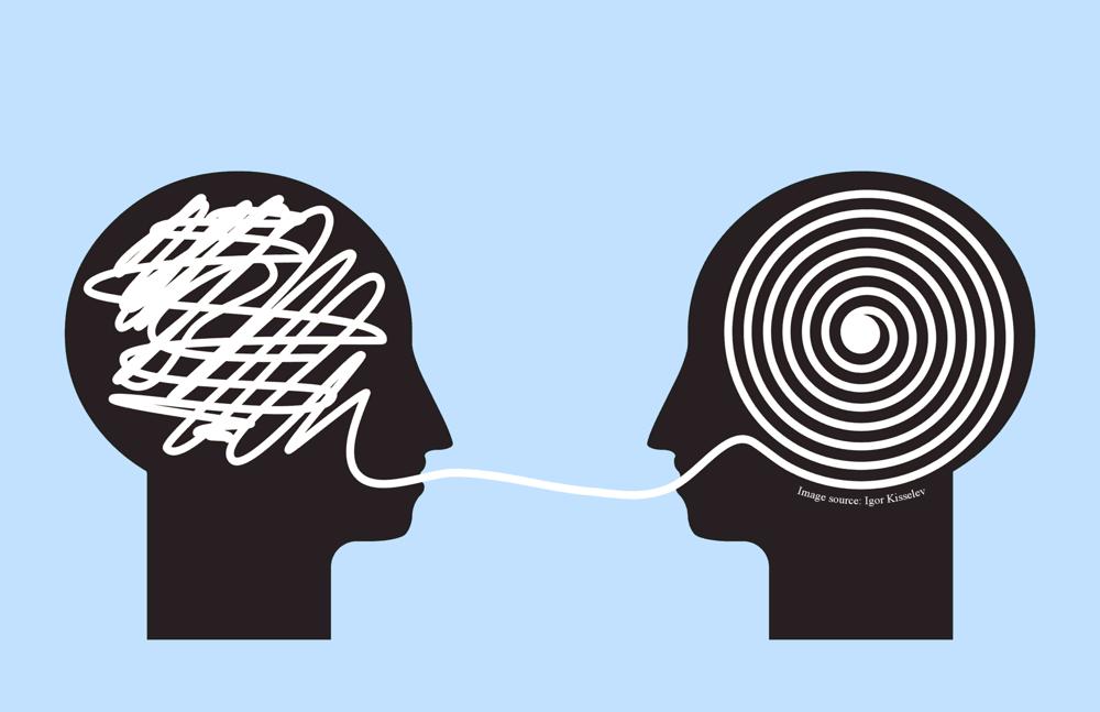 نحوه درک مشتری و دلایل اهمیت آن چیست؟