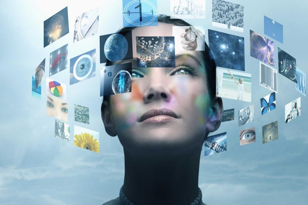 بازاریابی بصری چیست و دلایل اهمیت آن
