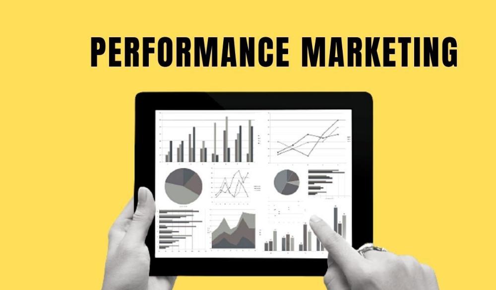 بازاریابی عملکردی (Performance Marketing) چیست؟