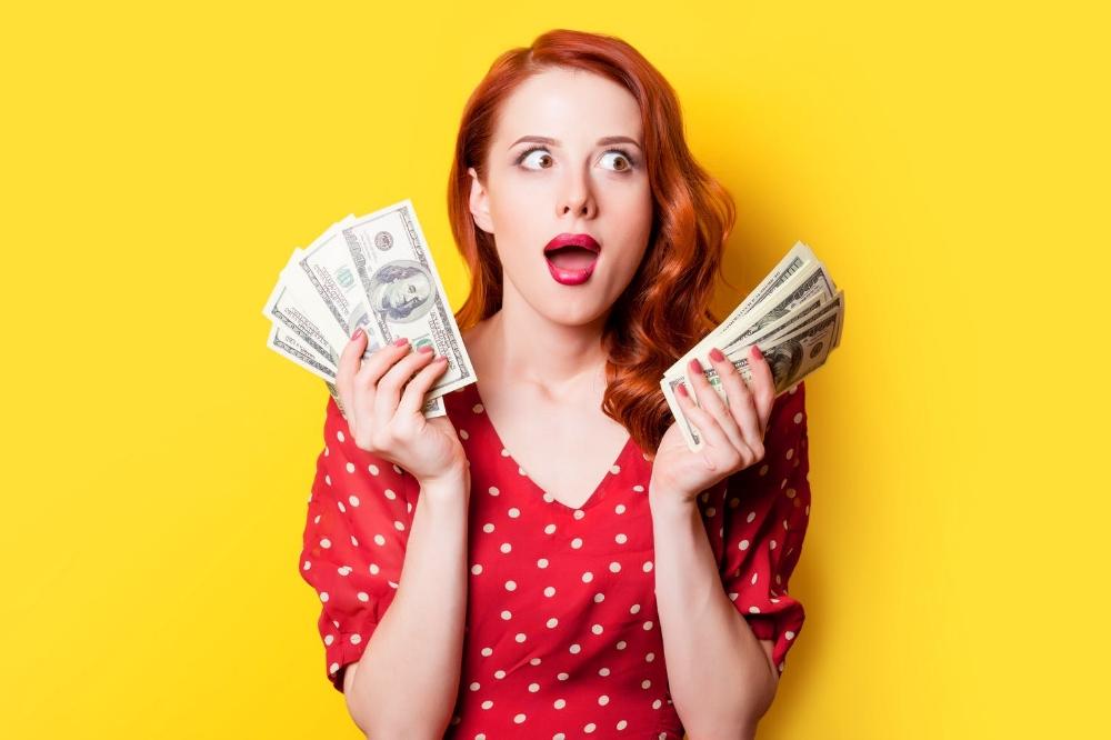 18 ایده پولساز کسب درآمد در خانه