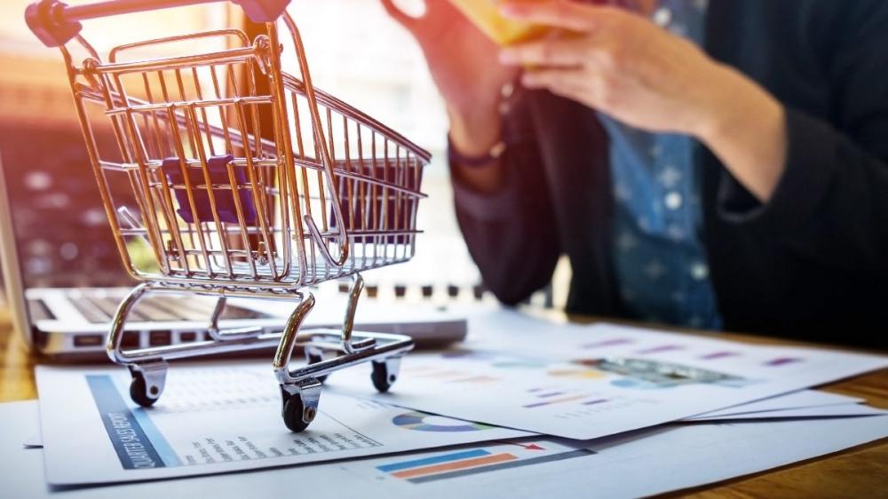 چرا مشتریان در آخرین لحظه سبد خرید را رها می کنند؟