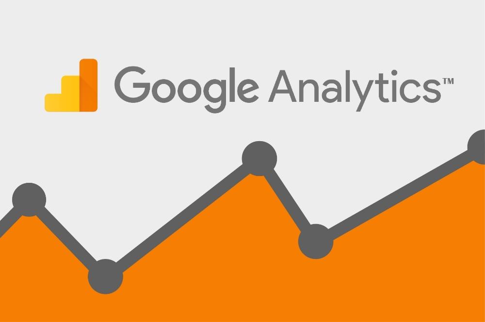 گوگل آنالیتیکس چیست؟ راهنمای کامل استفاده از Google Analytics