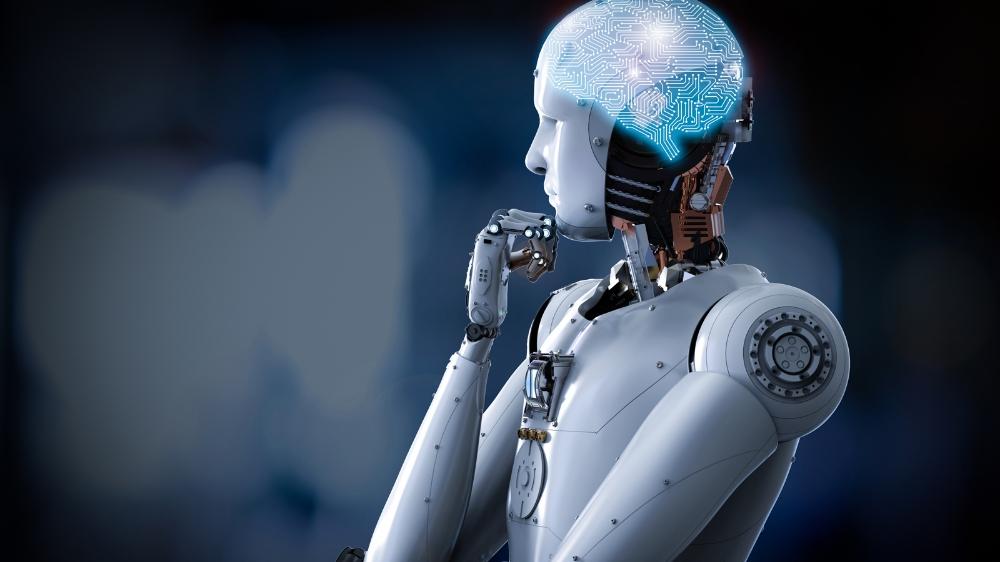7 مثال کاربردی از هوش مصنوعی در بازاریابی