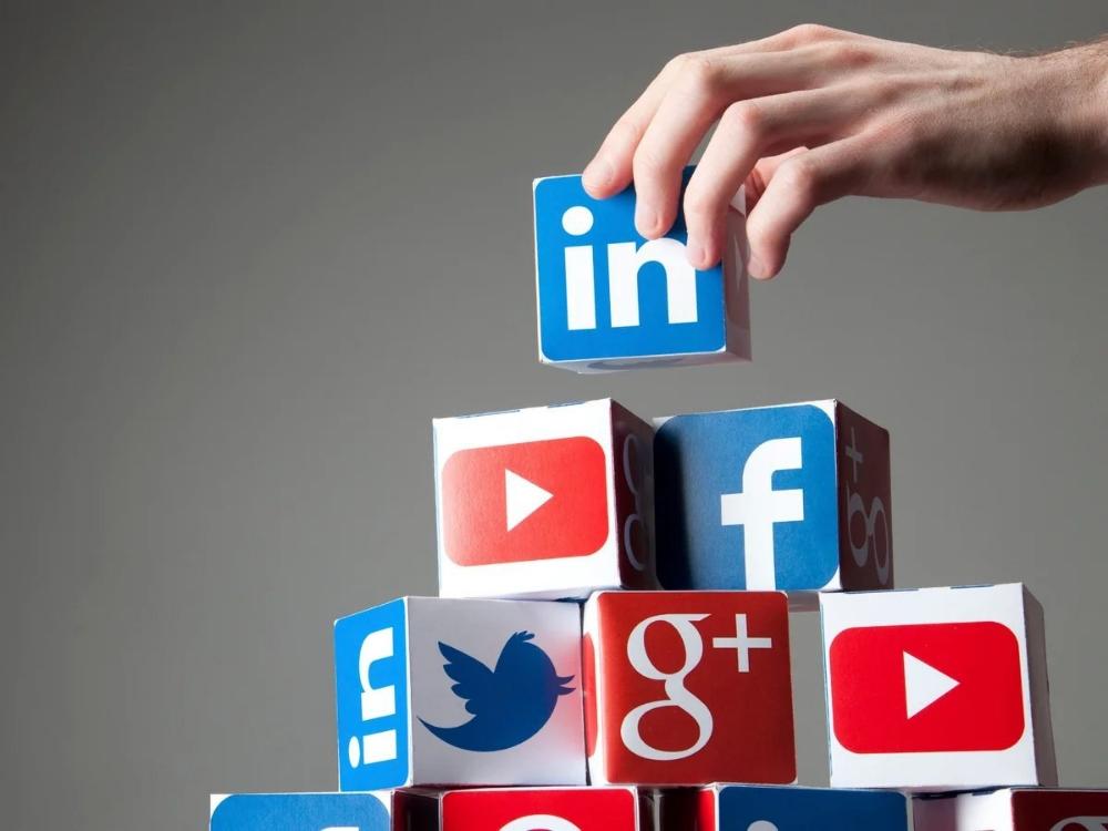 چگونه یک طرح بازاریابی در شبکه های اجتماعی موفق می شود؟