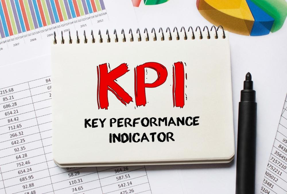 KPI چگونه رشد تجارت شما را تسریع می کند؟