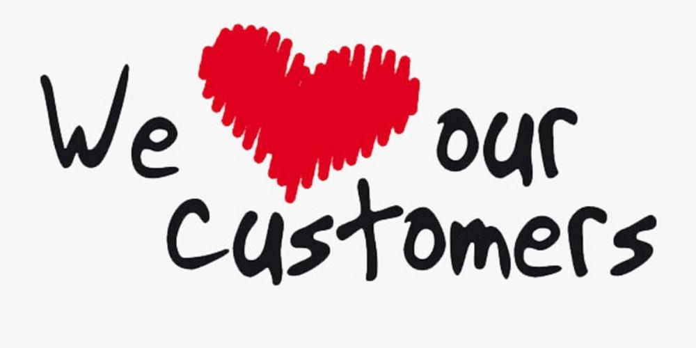 تجربه مشتری (CX) چیست؟