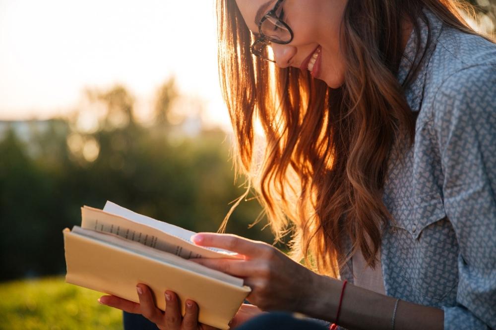 آموزش کامل راه اندازی فروشگاه اینترنتی کتاب