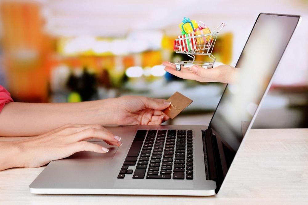 مزایا و معایب فروشگاه اینترنتی