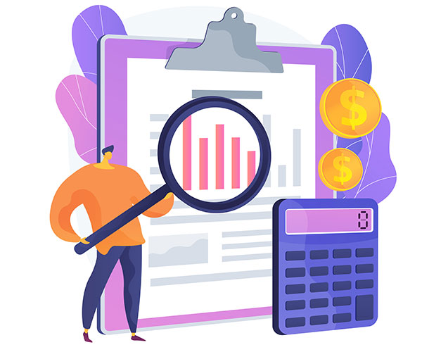 تصویر مدیریت قیمت
