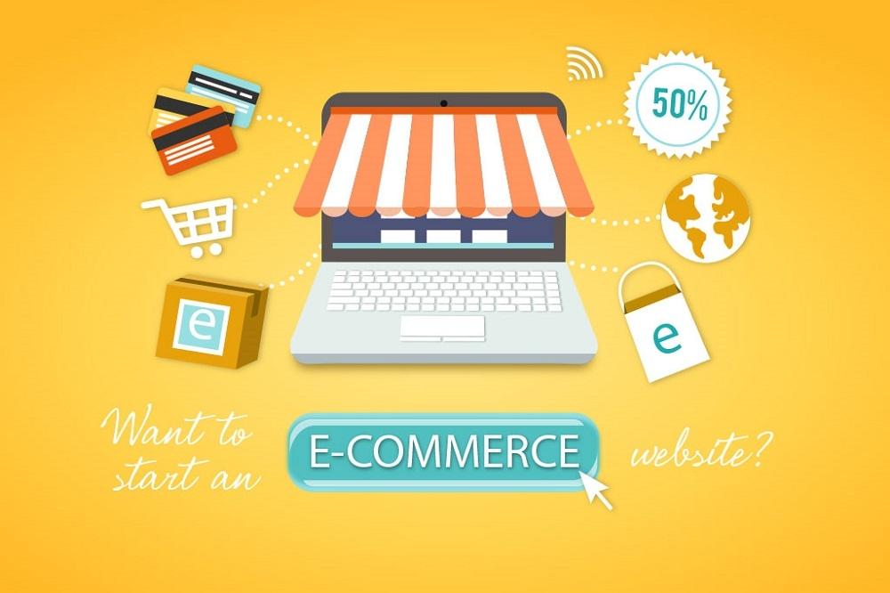بهترین فروشگاه ساز ها کدامند؟