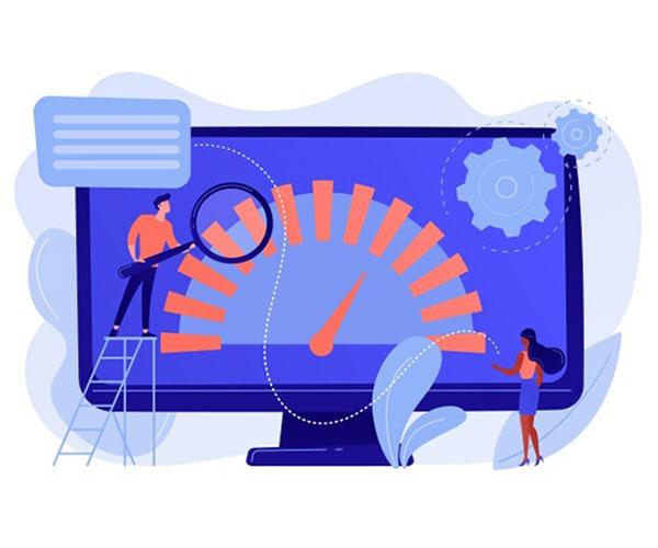 تصویر سرویس بهینه سازی عملکرد NopCommerce