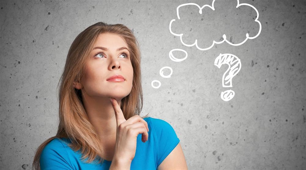 سوالات متداول یا FAQ