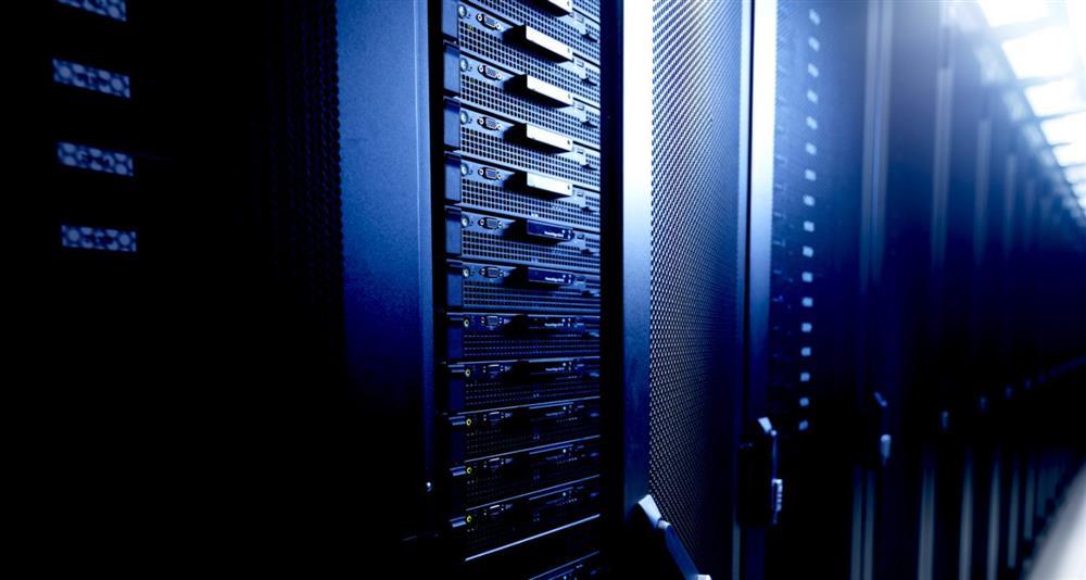 سرور مجازی بهتر است یا سرور اختصاصی